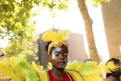 IMG_5658s (Teodora Lazarova) Tags: london notting hill carnival caribbean festival uk people 2017