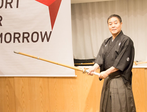 japan-house-bambu-kendo-26