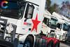 NIKON D750_160701_5346.jpg (C-Creative) Tags: truck redstar business melbourne transport