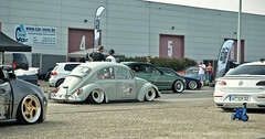 RollHard - The Belgian Chapter (OS.Bros) Tags: cox rollhard low slammed stance vw volkswagen airride airlift viair accuair nikon stanceworks
