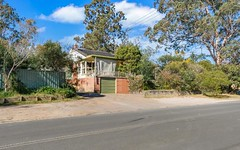 38 Old Bathurst Road, Blaxland NSW