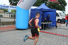 "I Mityng Triathlonowy - Nowe Warpno 2017 (356) • <a style=""font-size:0.8em;"" href=""http://www.flickr.com/photos/158188424@N04/36872294525/"" target=""_blank"">View on Flickr</a>"