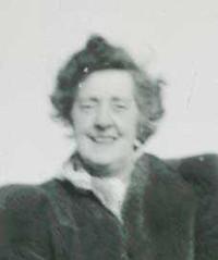 Mary Ellen Kyne