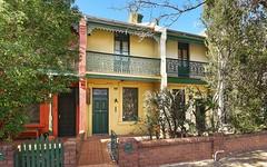 234 Victoria Road, Marrickville NSW