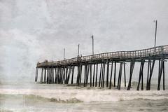 Edit-18.jpg (norasphotos4u) Tags: canonefs55250f456 beach faa canonrebelxti ©noraleonard pier