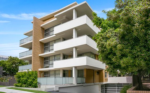 503/10-12 Allen Street, Wolli Creek NSW