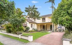 78 Battye Avenue, Beverley Park NSW