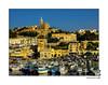 Gozo, Mgarr (Salvatore Iozzi) Tags: mgarr harbour gozo