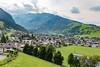20170909-IMG_4919.jpg (peterrinzner) Tags: abc css beagleclub 39css kaprun salzburg österreich at