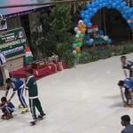 10 - Skating (3)