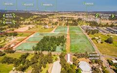 Lot 419, 142 Riverstone Road, Riverstone NSW