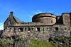 Edimburgo 063 (BGS Fotografia) Tags: edimburgh edimburgo uk reinounido granbretaña greatbritain travel viaje escocia scotland scotish