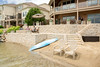SouthLyonResidence_SouthLyon_MI_DS_K_DFPK_CFDL_1.jpg (rosettahardscapes) Tags: stone outdoorgrill patio landscape cid82351 hardscapes outdoorliving people rosettaofmichigan romphotoshoot lake residential customfirepit michigan jslandscaping southlyon lakefront 2017 retaining rom fonddulac rosettahardscapes southby professional dimensionalfirepit kodahwall dimensionalsteps rosetta mi jacquelinesouthbyphotography landscaping landscapingideas ideas yard yardideas backyardideas backyard rosettahardscapescom landscapephoto landscapping landscapedesign backyardlandscape