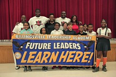 "thomas-davis-defending-dreams-foundation-leadership-academy-billingsville-0111 • <a style=""font-size:0.8em;"" href=""http://www.flickr.com/photos/158886553@N02/37042824621/"" target=""_blank"">View on Flickr</a>"