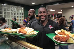 "thomas-davis-defending-dreams-foundation-thanksgiving-at-lolas-0048 • <a style=""font-size:0.8em;"" href=""http://www.flickr.com/photos/158886553@N02/37042948931/"" target=""_blank"">View on Flickr</a>"