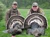 Idaho Big Game Hunting and Fishing 57