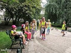 SkakAnka-WakB-2017-Tydz10Dz22017-08-29_14-38-06-(0031)