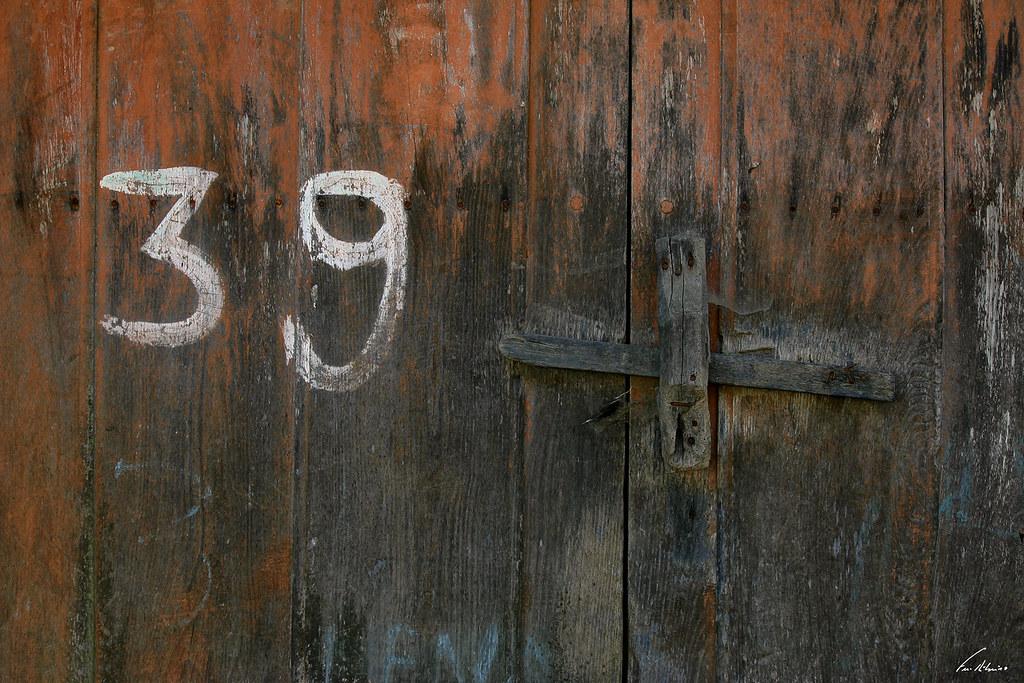 1600-cimo-vila (216)