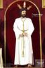 Paz Sevilla Jose Luis Martín (Guion Cofrade) Tags: iglesia imagen cristo pasión pasion religion arte cultos santa semana señor sevilla jesús besapiés