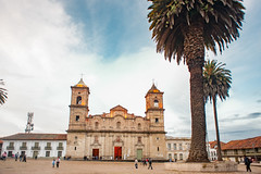 2011-Colombia-Zipaquira-0030.jpg