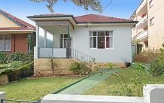 9/81 Edenholme Road, Wareemba NSW