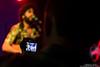Chiki Lora - Berlín Café (181)-1 (emergentes_es) Tags: bbemergentes emergenteses anita bárbaratéllez caféberlín chikilora crónica elcanijodejerez emergentes juanitomacandé tomasito fotos galería