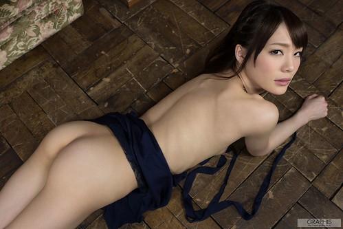 gra_airi-s3095