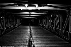 Hamburg harbor at night (vmonk65) Tags: fujix100f fujifilmx100f hamburgerhafen harbor hafen hafenhamburg nightshoot nachtaufnahme vmonkphotography vmonk