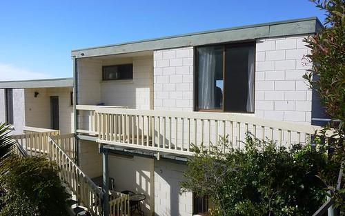 7/121 Merimbula Drive, Merimbula NSW 2548