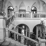 Pałac Ziemstwa Pomorskiego (12 of 38).jpg thumbnail
