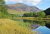 Glen Lyon (eric robb niven) Tags: ericrobbniven landscape scotland glenlyon dundee perthshire cycling