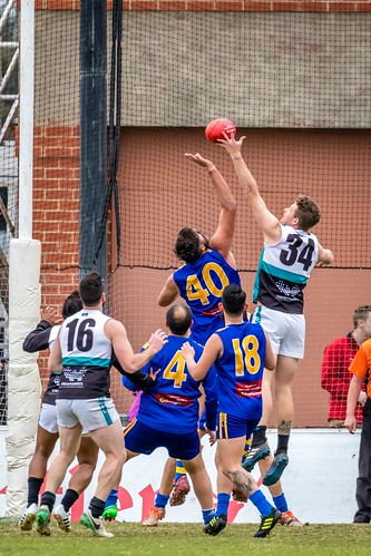 Harry playing footy Reserves Grand Final-48
