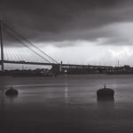 Lightning strikes on Calcutta! thumbnail