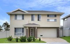 51 Inverell Avenue, Hinchinbrook NSW