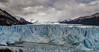 End of Perito Moreno Glacier (rlb1957) Tags: parquenacionallosglaciares glacierperitomoreno perito moreno glacier glaciar losglaciaresnationalpark park parque national nacional argentina patagonia provinciadesantacruz santa cruz province