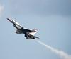 2017 JSOH Airshow (32) (maskirovka77) Tags: 2017 corsair f16s geicoskytypers jsoh jointserviceopenhouse thunderbirds aerobatics airshow heritageflight stuntflyers jointbaseandrews maryland unitedstates us
