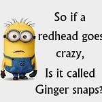 Best Funny Quotes :Top 40 Funniest Minions Sayings... thumbnail