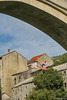 Red Bull Cliff Diving / Mostar / Bosnia and Herzegovina (HimzoIsić) Tags: sport jumping extreme action adrenalin outdoor redbullcliffdiving
