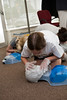 2009 (American Red Cross of Chicago & Northern IL) Tags: babysitter babysitterbootcamp cpr chicago firstaid lifesavingskills redcross safety students childcare classroom