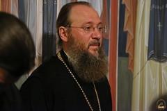 138. 25-летие Святогорской обители 24.09.2017
