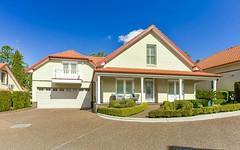 3/253-255 Argyle Street, Picton NSW