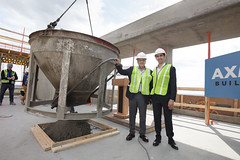 Park-Point-Topping-Off-(109-of-132)