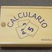 WO256 calculario