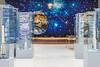 IMG_3028 Baikonur (Ninara) Tags: baikonur kazakhstan kyzylorda казакстан кызылорда cosmodrome roskosmos russia байконур космодромбайконур ракета космодром