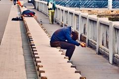 Broken #homeless #begging #lonely #broken #nikond3100 #portrait #sanfrancisco #perspective #pier24 #ferry (brinksphotos) Tags: begging lonely broken nikond3100 portrait sanfrancisco perspective pier24 homeless ferry