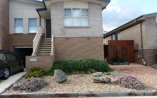 10 Mick Shann Terrace, Casey ACT 2913