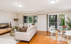 5/162-164 New Canterbury Road, Petersham NSW
