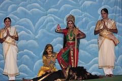 Kalaimagal Vizha 01 (52)