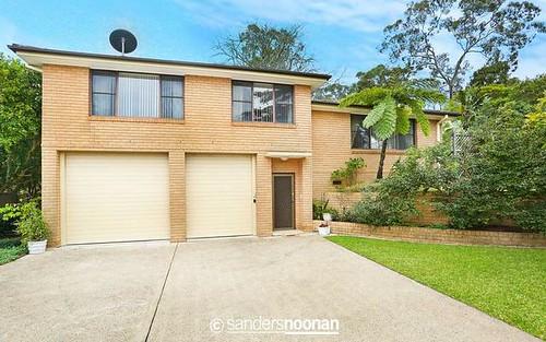78A Ogilvy St, Peakhurst NSW 2210