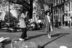 L1008200 (Thomas Skov) Tags: holland streetphotography zm outdoor people amsterdam travel leicam9